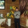 кубан, 33, г.Краснокаменск