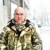 Андрей Малышев, 48, г.Саратов
