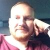 Александр, 31, г.Южное