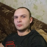 Константин 23 Красноярск