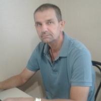 Андрей, 43 года, Дева, Тольятти