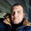 Валера, 39, г.Барнаул