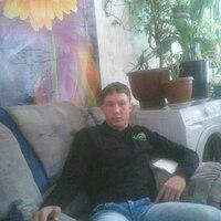 Александр, 23 года, Рыбы, Иркутск