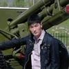 Туратбек, 31, г.Тюп