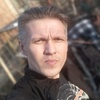 Евгений, 38, г.Волгодонск