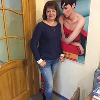 Наталья, 55 лет, Весы, Москва