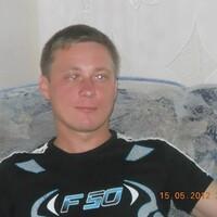 Максим, 37 лет, Рак, Барнаул
