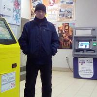 Артур, 42 года, Близнецы, Санкт-Петербург