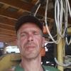 Ярослав, 42, г.Дымер