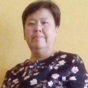 Татьяна 49 Иркутск