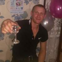 Андрей, 28 лет, Овен, Мариинск