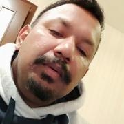Saman 43 года (Телец) Чайковский