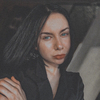 Anna, 30, г.Махачкала