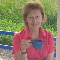 Татьяна, 63 года, Скорпион, Красноярск