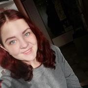 Татьяна Искорнева 22 Белово
