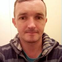Саша горов, 37 лет, Стрелец, Москва