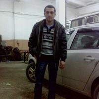 Андрей руденко, 35 лет, Телец, Краснодар