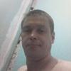Олег Мухин, 33, г.Саратов