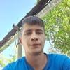 Рома, 33, г.Першотравенск