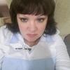 Elena, 47, Yuzhno-Kurilsk