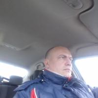 Петя, 40 лет, Телец, Нижний Новгород