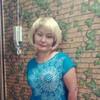 жанна, 43, г.Караганда