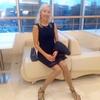 Анна, 30, г.Севастополь