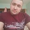 Aleksandr, 30, Sysert