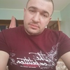 Александр, 30, г.Сысерть