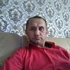 Григорий, 30, г.Вязьма