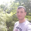 Aleksey, 30, Perm
