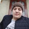 ваня, 20, г.Кишинёв