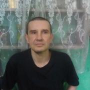 Алексей 46 Южно-Сахалинск