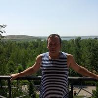Виталик, 42 года, Телец, Караганда