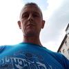 Миша, 36, г.Камызяк