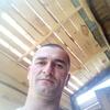 Baris Navruzov, 30, Moscow