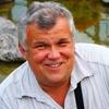 Андрей, 57, г.Рига