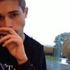 Dima, 22, г.Харьков