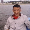 Viktor, 30, Kostroma