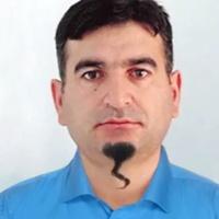 Selcik, 46 лет, Телец, Баку