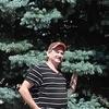 Andrey, 52, Chernogorsk