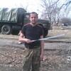 Виктор, 40, г.Кривой Рог