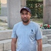 Бория, 31, г.Иркутск