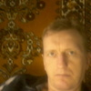 Александр, 44, г.Рудня