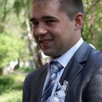 Виктор, 35 лет, Водолей, Кемерово