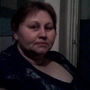 Наталья 42 года (Рыбы) хочет познакомиться в Тербунах