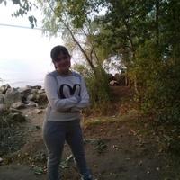 Анастасия, 35 лет, Лев, Кривой Рог