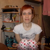 Me star, 29, г.Юбилейный