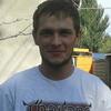 григорий, 28, г.Бишкек