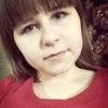 Мария, 17, г.Волгодонск